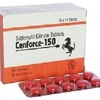 Fulfill All the Sexual Needs of Your Partner by Having Cenforce