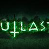 [レビュー]Outlast(アウトラスト)2 (steam版) 〈感想・評価〉