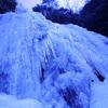 滝の写真 No.7 兵庫県 扁妙の滝