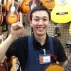 【HOTLINE2013】 ~佐久平その8~ 緊急告知!8/18(日)は【16組出演】で大盛り上がり間違いなし!