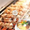 【オススメ5店】松江(島根)にある釜飯が人気のお店