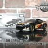【非売品】 トミカ/TOMICA アースグランナー 日産 GT-R (アースグランナー マッハゴウ仕様) レビュー