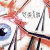 Vein 「Errorzone」