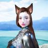 LeLUTKA Gaia Head 3.1
