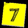【更新】確定拠出年金iDeCo徹底比較・最新おすすめファンドランキング・ベスト7