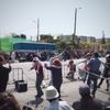 [奇跡の一週間を作る人たち-16]K.S.(沖縄県沖縄市)