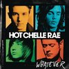 "【295枚目】""Whatever""(Hot Chelle Rae)"