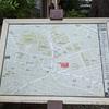 金沢市小立野地区界隈、楽しいずず散歩