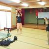【2021年7月】石川県加賀市 獅子舞取材4日目 保賀町・大聖寺上福田町・上河崎町・吉崎町