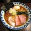 【今週のラーメン1135】 GANCON NOODLE (東京・駒込) ガンコンラーメン