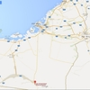 QASR AL SARAB DESERT RESORT BY ANANTARA(カスル・アル・サラブ・デザート・リゾート・バイ・アナンタラ)