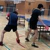 新入部員の参入で充実の2021年!全日本実業団卓球大会へ