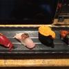 Sushi Ota(寿司おおた)-アメリカ サンディエゴのお寿司屋さん