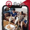 【目指せ100億円】コミュニティウォレット「Gojo」が新展開