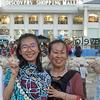 バリで中国人観光客が急増も、買い物目当て、文化に興味なし