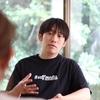 【福岡】まだ間に合う!今からオンライン講座を楽しむためにできること<WEBマーケティング 福田先生>