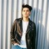 韓国語でR&Bでカッコよくて。