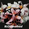 【改訂版】誰にもマネできないブログを『書き続けるコツ』、すべて公開します。