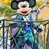 【ディズニーハロウィン2019】今年のディズニーハロウィン!イベント内容はこれだ!ディズニーランド編