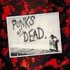 #0258) PUNKS NOT DEAD / THE EXPLOITED 【1981年リリース】