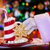 クリスマスって何のお祝い?おすすめのプレゼント!