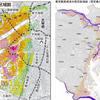 『スーパー台風』の高潮によって東京では5m以上浸水・10m超えのところも!大阪・名古屋でも最大で6m超えの高波を想定!!
