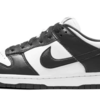 "11/5(火)発売 NIKE DUNK LOW RETRO"" White /Black"""