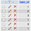 DISTINCT、BETWEEN、IN、LIMIT:その他の便利なSQL