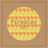 Fireplay - DIRT (new stock)