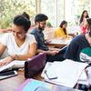 留学ビザの事は全て網羅!アルバイト・留年・卒業・就職活動・就職・起業とビザの関係