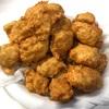 【レシピ】 チキンナゲット ※子どもの人気メニューをラヲタが作ってみた