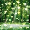 幸せな人は、他人の評価や批判を気にしない人