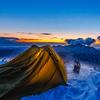 キャンプでの風対策の仕方!強風でもキャンプがしたいから!