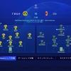 FIFA21 キャリアモード 選手編⑤