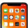 iOS13とiPadOS 13 Public Beta3が利用可能に 3D Touchやクイックアクションなどに複数の改善や修正