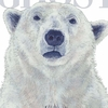 冬に読む海外文学 25冊