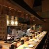 【東京グルメ】本当に美味しい焼き鳥を食べるなら恵比寿の「鳥幸」