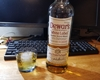 【格安ウイスキー】ロックで飲んでも美味しい1000円前後のウイスキー選び(随時更新)