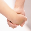 新生児を守る「ぬくもりミルクローション」は40代敏感肌の強い味方