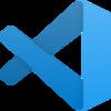 Visual Studio Code 設定集