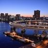 京都・河原町のデートに使えるおすすめ夜景スポット