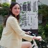 電動アシスト自転車を買ったよ〜フラットな通勤を実現する素晴らしいツール