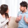 心を開いて話し合うことは万能か
