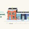 Shopify 株価に見る10年後の未来