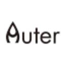 Auter Staff Blog