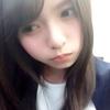 乃木坂46 20枚目シングルの個別握手会4次受付は来週です