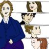 映画『ストーリー・オブ・マイライフ/わたしの若草物語』女性の幸せとは?60年代の物語に現代らしい改変を加えた作品