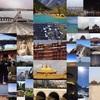 行ったからわかる!絶景スポット満載!自分が旅行した中国のまとめTOP。