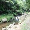 夏満喫!初心者でも大満喫な神奈川県で手ぶらでフラッと渓流マス釣り&BBQ。