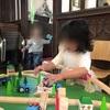 英国幼児お遊びグループ体験記〜教会編 ①(注:これは2016年2月に他のメディアに限定公開していた記事に手を加えたもの)